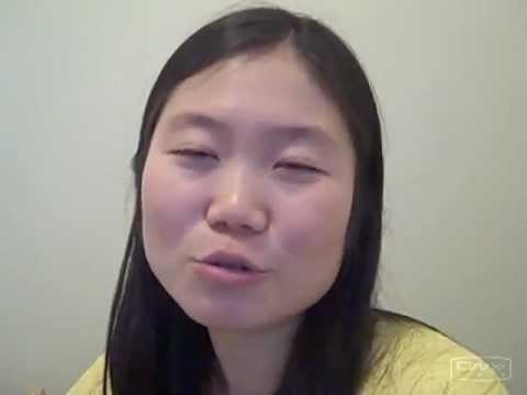 Nepali Puti Ra Lado Madisoncountynewlistings Filmvz Portal