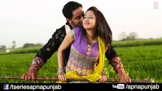Ajj De Ranjhe - Pata Nahion Kyon Tere Bina Dil Official Full Song | Ajj De Ranjhe