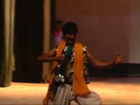 ek chatur naar karke shringar   classical music classes in jaipur...
