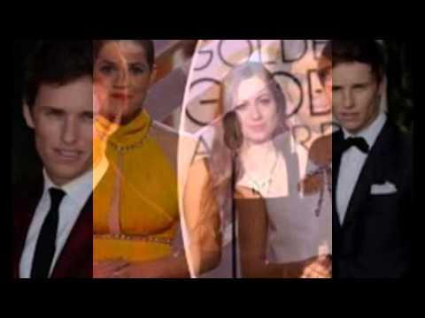 MTV Australia under fire for 'racist' tweet during Golden Globe awards