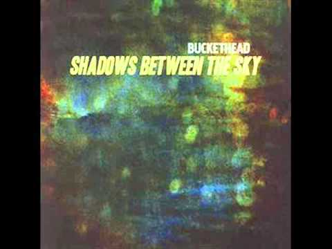 Buckethead - Shadows Between The Sky Songs 10-15 (album)