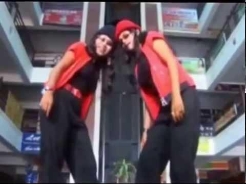 Nagpuri Songs Jharkhand 2014 | Chuner Muner | Dance Song | Full Video Song | New Release Album Song video