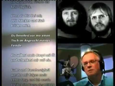 Allee Der Kosmonauten - Und Du Spannst Den Regenbogen