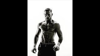 NEXT LEVEL WORKOUT MONSTER 🔥 #ConorMcGregor - Fight 💪🏻 King of UFC 😱 Best Workout 2019