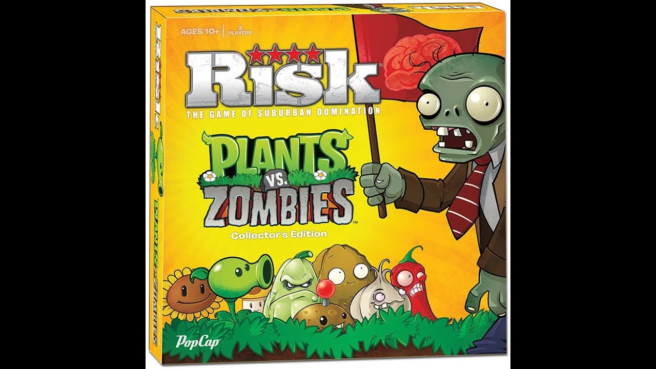 Zombie Board Games Zombies Review Board Game