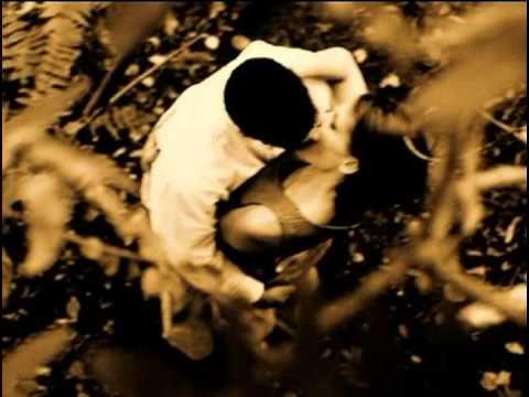Astrud Gilberto - Historia de amor