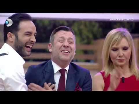 Kısmetse Olur - Metin Şentürk'ten Onur ve Aycan'a büyük sürpriz!