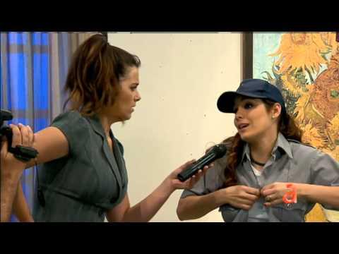 Humor en TN3: el tunes de México a Hialeah