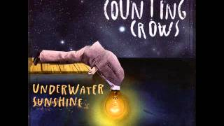 Watch Counting Crows Amie video