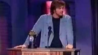 JIM CARREY AWESOME CLIP