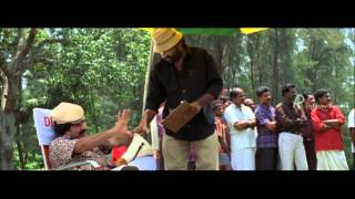 Thiraikatha - Malayalam Movie Star Cast: Priyamani, Anoop Menon, Prithviraj, Samvrutha Sunil, Mallika Sukumaran, Cochin Haneefa Music: Sharreth Direction: Ra...