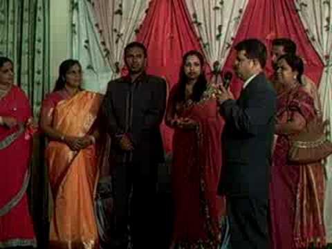 Engagement-shilpa-deepu video