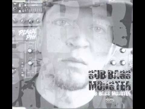 Sub Bass Monster - M.I.K.R.O.F.O.N.