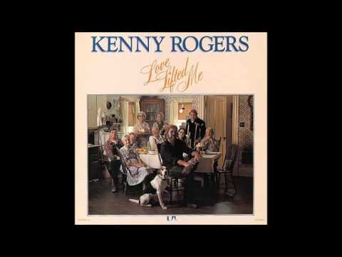 Kenny Rogers - I Would Like To See You Again