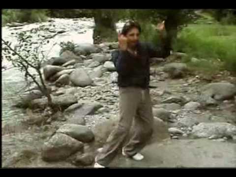 Zar Khan Ro Ro Raza video