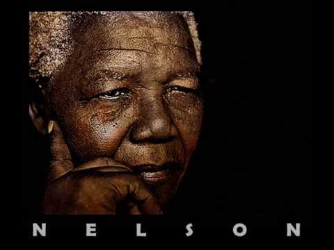 Nelson Mandela death: Excerpts of his Rivonia speech