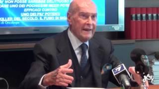 Studio I.E.O.sulla Sigaretta Elettronica -  Prof: Veronesi, Dott. Cipolla