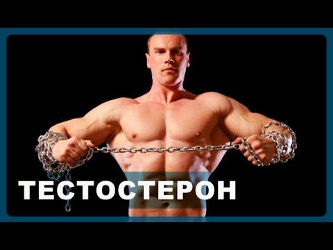 nazvaniya-gormonov-dlya-uvelicheniya-grudi-transvestitam
