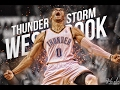 Russell Westbrook MiX Offended mp3