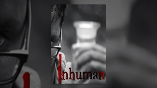 Love Journey - ''INHUMAN'' Latest Telugu Short Film by RunwayReel