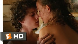 Fierce People (2005) - Caught in the Act Scene (11/11) | Movieclips