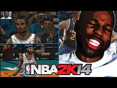 NBA 2K14 Full Version - Phpnuke Free downloads