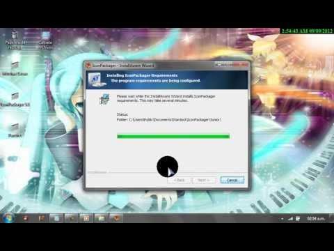 Bypage-3dmark06-v110-keygen-skachatj monthly 0 9. Monthly 0. 9 http: www La