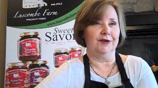 Luscombe Farms Specialty Foods