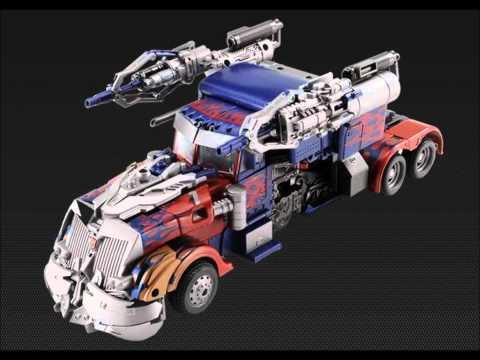 Transformers Dotm Leader Class Bumblebee ▶ Transformers Dotm Leader