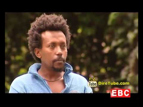 Lewetatoch Portrayal Of Youth In Ethiopian Movies video