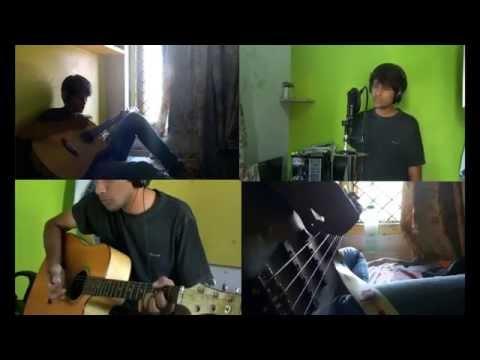 Gazab Ka Hai Din | Qayamat se Qayamat Tak | Guitar Cover| Rock...