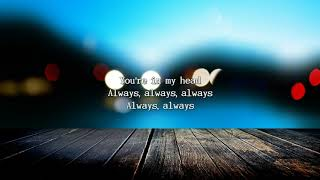Download Lagu Gavin James - Always (Lyrics) Gratis STAFABAND