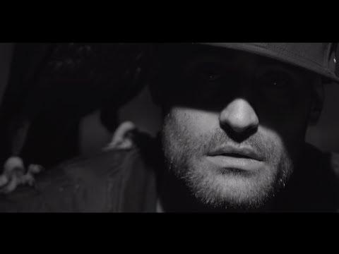 "Costa ""Inadaptados"" (BESTIA) Video 2013"