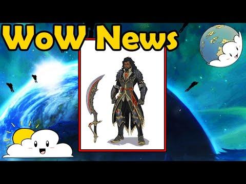 Download  Bite Sized WoW News - New Raid Launch Gratis, download lagu terbaru