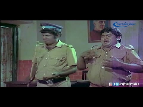 Goundamani Senthil Comedy Collection | Thilagam | Gouthami | Kovai Sarala Comedy | Tamil Movies