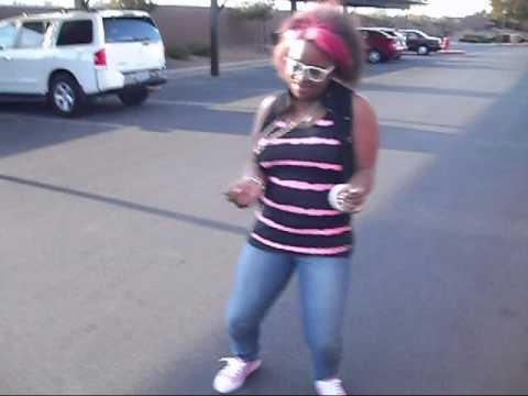 wifeys flashy inc and holicks [ BEST FEMALE JERK -erssss ] Video