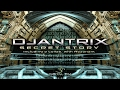 Djantrix Secret Story ᴴᴰ mp3