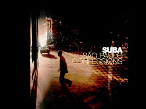 Suba: Voce Gosta [I Know What You Like]