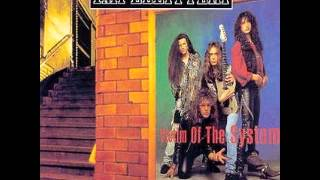 Watch Impellitteri Victim Of The System video