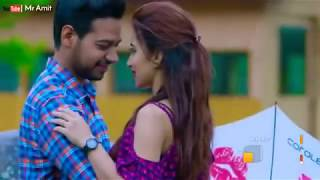 best romantic status video !! sawan aaya hai