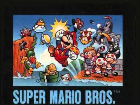 Wii Games Super Mario Bros 2
