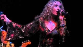 download lagu Dana Fuchs - Love To Beg - 5/11/13 gratis