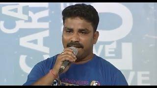 Bhakti Daan Do | Hindi Devotional Song By Mantu And Saathi From Bally | Sant Nirankari Mission