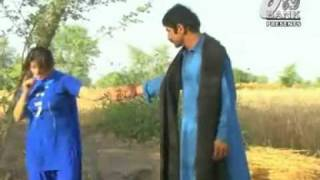 Saraiki song chhalray chhalray waal