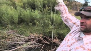 Fly Fishing Film Tour Presents Schliske Bamboo