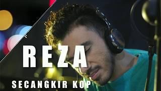 download lagu Secangkir Kopi_versi Reza Zakarya_ft Monata gratis