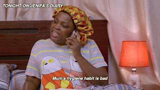 Jenifa's diary Season 17 Episode 1 - now on SceneOneTV App