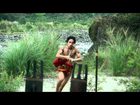 Igorot Movie KANANA KANU EXTENDED TRAILER
