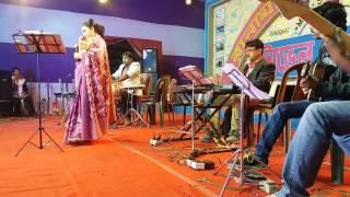 Kya Karo Sajni Piu Mukherjee