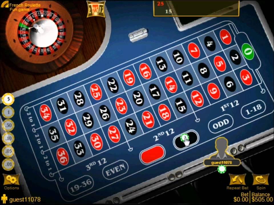 momentalno-strategiya-blekdzheka-iznachalnoe-preimushestvo-kazino